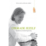 Upgrade Jezelf